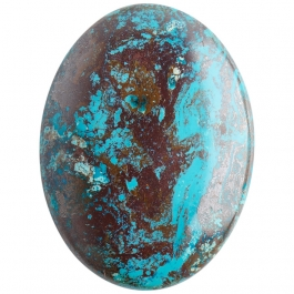 Limited Edition - Highend Cabochons