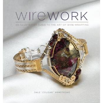 Wire Jewelry Books