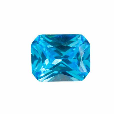 CZ Cubic Zirconia Gemstones