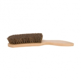 Large Bench Brush