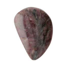 24X16mm Rhodonite