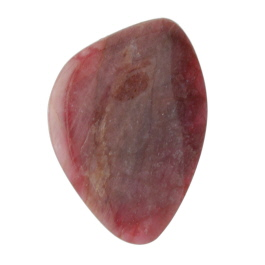 27X19mm Rhodonite