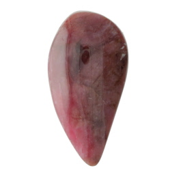 28X14mm Rhodonite