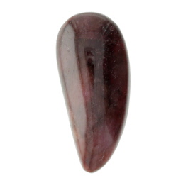 30X13mm Rhodonite