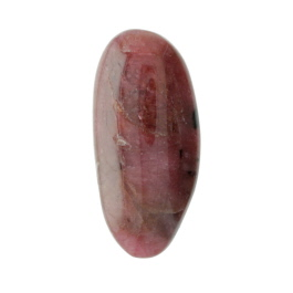 27X12mm Rhodonite