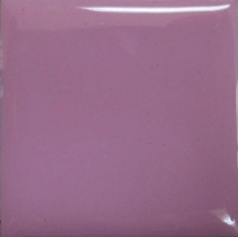 Thompson Enamel 1708 Pastel Pink - 2oz