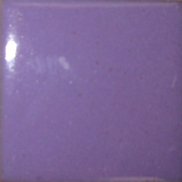 Thompson Enamel 1760 Iris Purple - 2oz