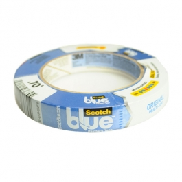 Scotch 3/4 Inch Painters Tape for Taping Wires Together