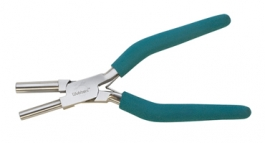 Wubbers Large Bail Making Pliers