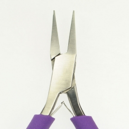 Flat Nose Wire Plier