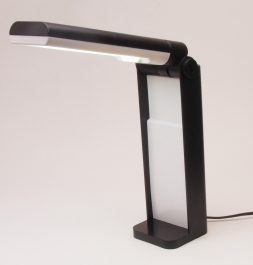 Portable Folding Lamp - Pack of 1