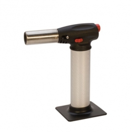 Micro-Therm Heat Gun