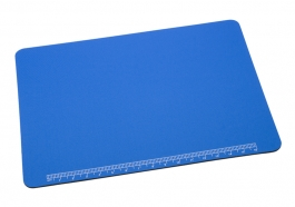 20 X 15 Inch Padded Work Mat
