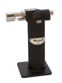 Micro-Flame Butane Torch